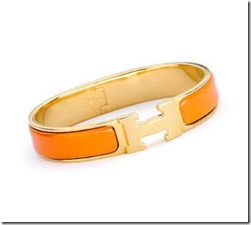 hermes-enamel-bracelet-profile