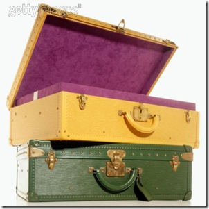 gettysuitcases
