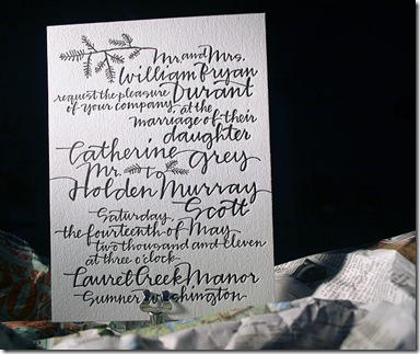 balsam-calligraphy-letterpress-sample-1