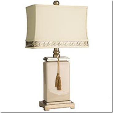 pier1lamp