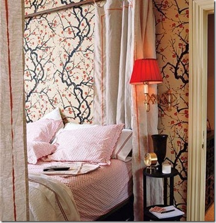 Flowering-Quince-Wallpaper-Clarence-housechinoiseriechic