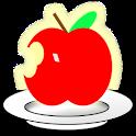 Nutri-Awe icon