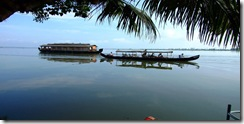 beautiful_kerala_backwaters