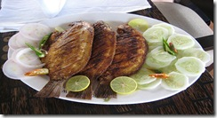 fish_fry_keral