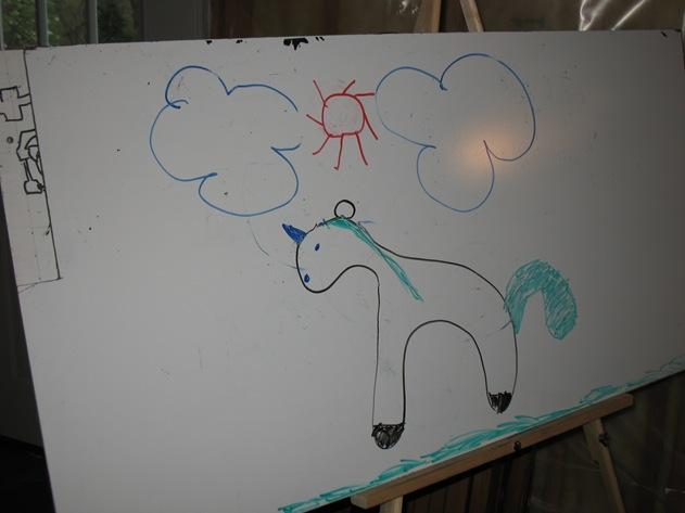 whiteboard (4)