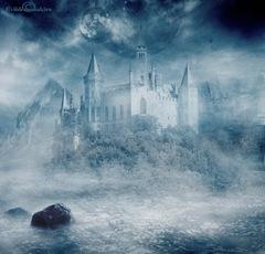 Fantasy_World_by_EvilDemonAkira