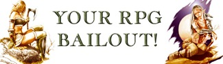 RPGbailout