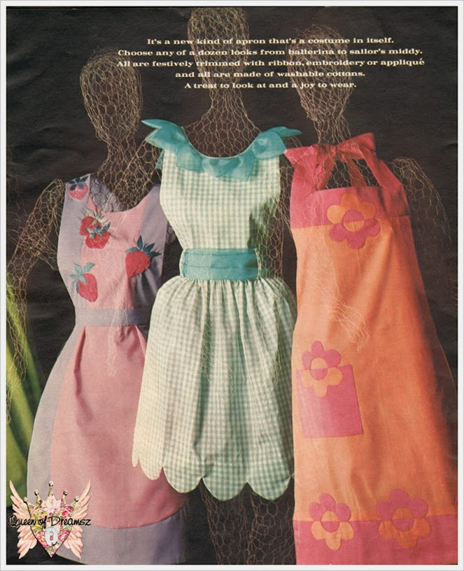 850-65-Womans-Day-Sept-1964--Page-49--Pinafore-Aprons-b1