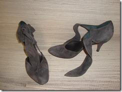 chauss 023