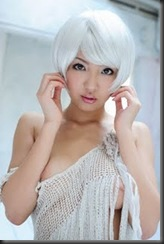 Kazuki Asou1