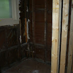 Mens Room Shower 1