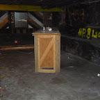 Basement Mainroom (Before)