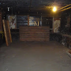 Basement Main Room (After)
