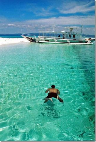 remko_underwater_calangaman