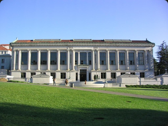 university-berkeley-library