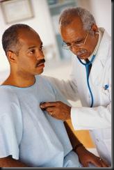doctor_patient4