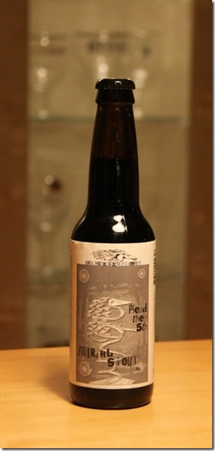 dark_horse_pleadthe5th_bottle
