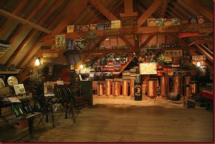 De_Halve_Maan_brewery_tour_bigroom_800