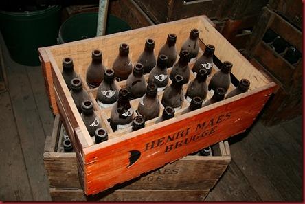 De_Halve_Maan_museum_beer_cases_800