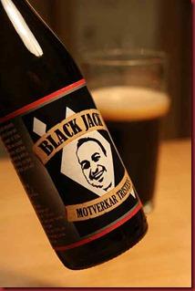 De Struise Black Jack 1