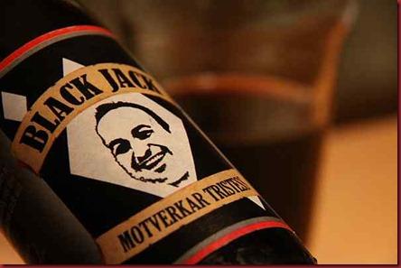 De Struise Black Jack 2