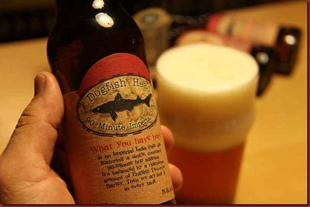 DogfishHead_90min_Label_InHand