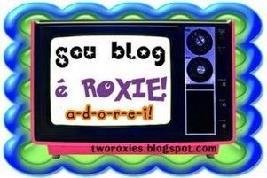 seu-blog-e-roxie-adorei