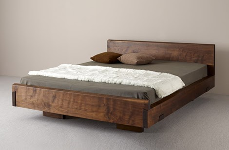 inspirational design contemporary bed collection by ign
