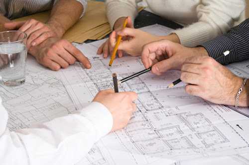 7 Essential Tips for Hiring a Home General Contractor