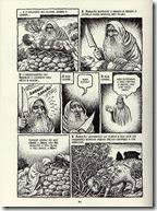 Gênesis -  cap.22 - Robert Crumb 03