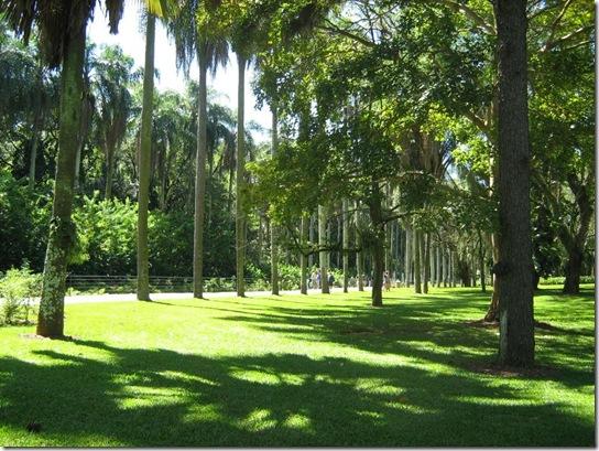 2010-04-18 Jardim Botânico 46
