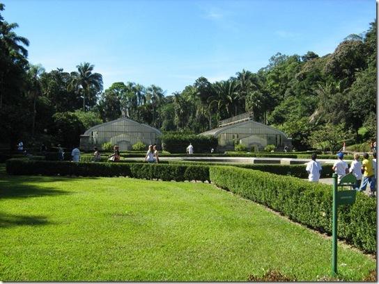 2010-04-18 Jardim Botânico 07
