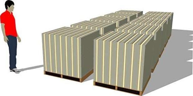 05 US$ 1 bilhão