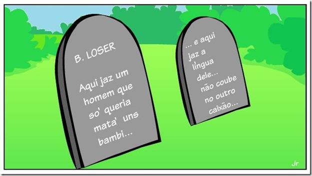 Edison - B.Loser