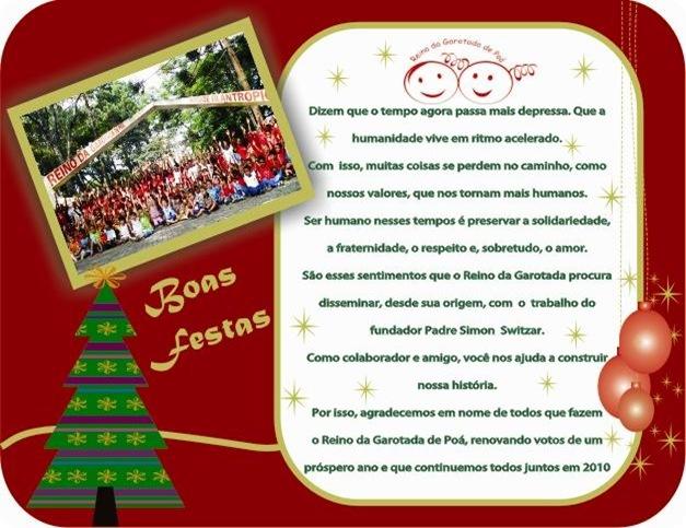 Cartão Reino da Garotada de Poá 2009.jpg
