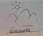 2010-06-03 Três Pontas 02