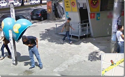 Google Street Viewer 08
