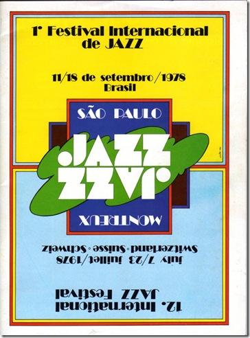 Jazz SP 01