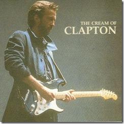 I - Clapton