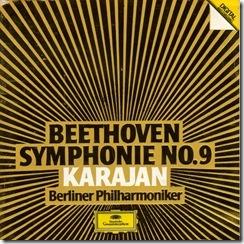 C - Beethoven