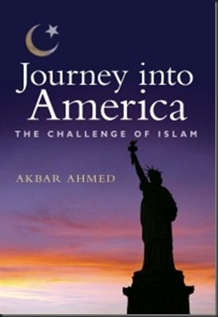 journey-into-america-cover211