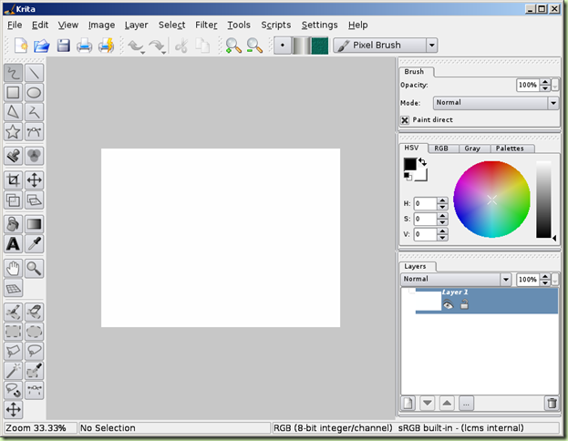 screenshot_krita