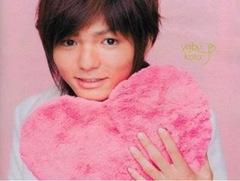 kota_yabu_love