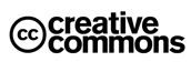 Creative Commons 3.0