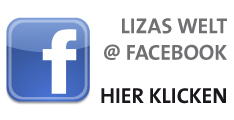 Lizas Welt bei Facebook
