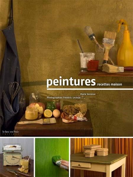 Pomme Decorative Sur Cuisine