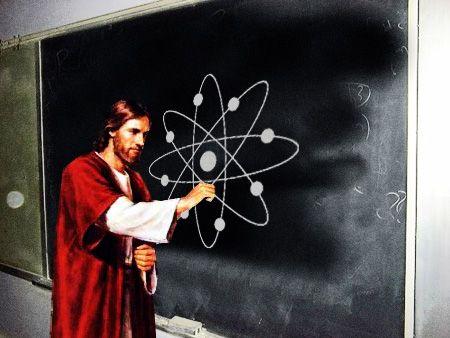 http://lh5.ggpht.com/_hsLH_uSHU_8/TGICCKh2MBI/AAAAAAAAGtc/z5eq2LvjoqI/jesus_creation_physics.jpg