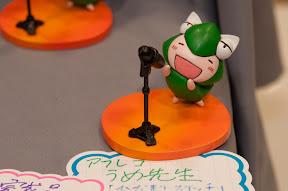 20110206-01-04-10-工房金竜+あすぱら☆パフェ-03.jpg