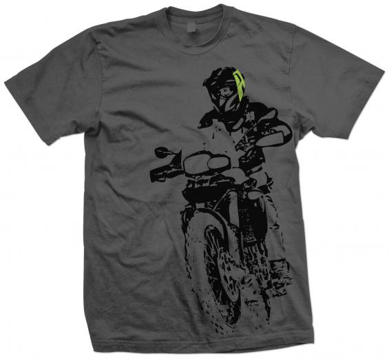 t shirts for ktm adventure bmw gs v stroms and. Black Bedroom Furniture Sets. Home Design Ideas