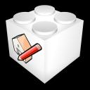 SketchUp Icon Pack - 25 ไอคอนสำหรับ SketchUp Suplugin